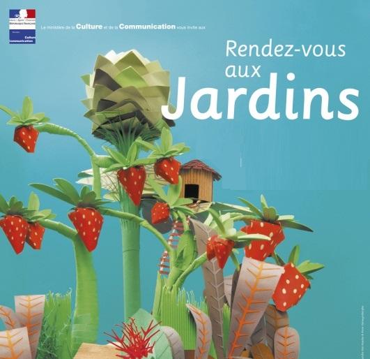 affiche-rendez-vous-aux-jardins-2014