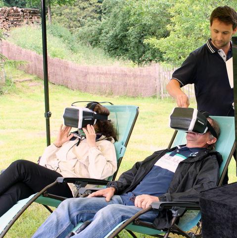 Visites-immersives-Fleckenstein-12-06-Drone-Alsace