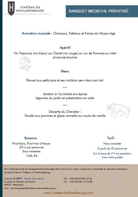 banquet-2019-FR