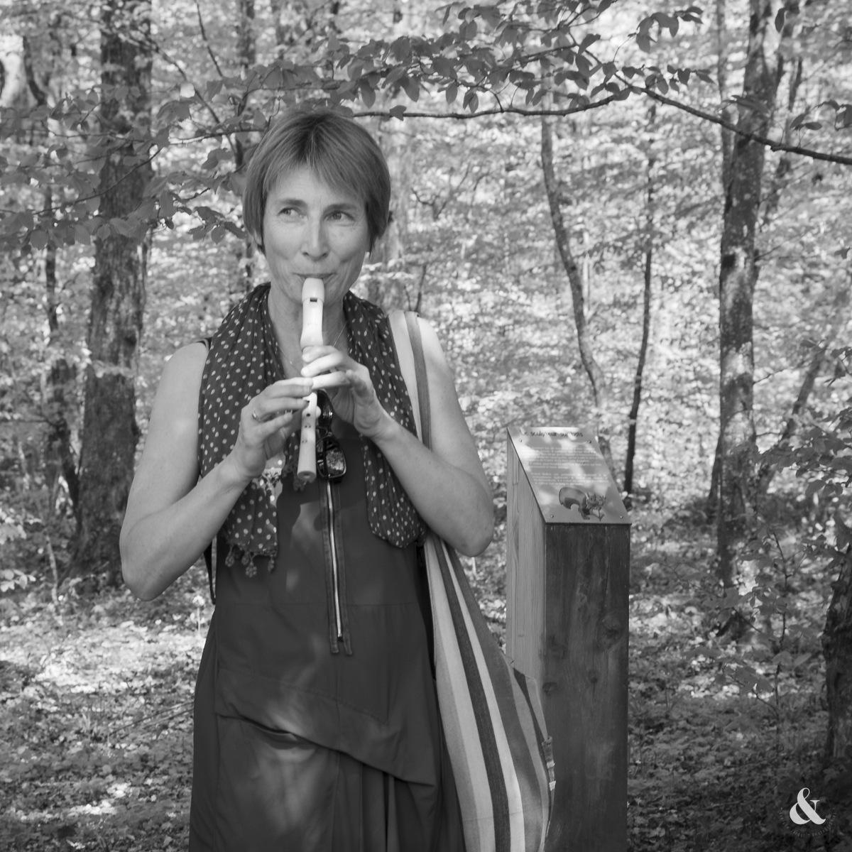 Emmanuelle Filippi-HahnEvelyne Jardot3