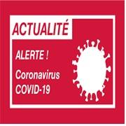 logo-covid