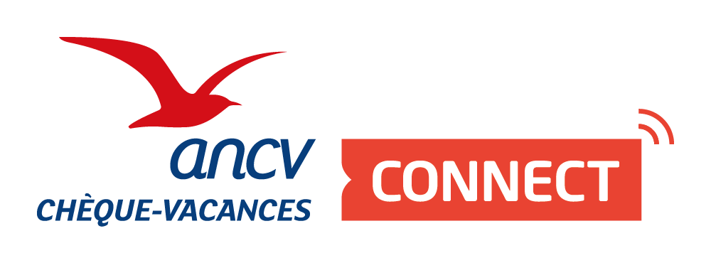 CV Connect PNG